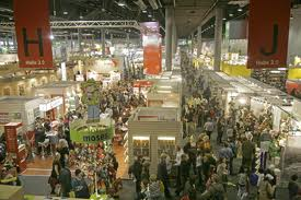 Largest Book Fair in the World