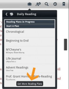 android reading plan2 copy