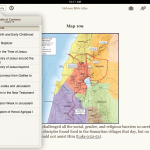 navigatemaps