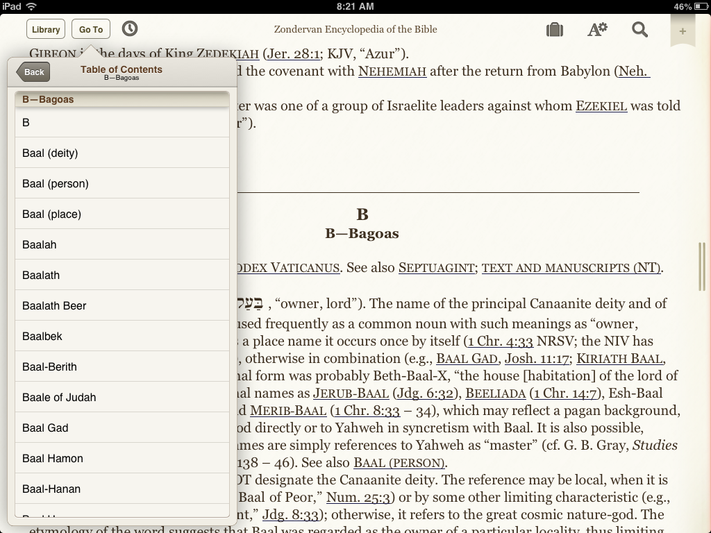 zondervan encycylopedia2