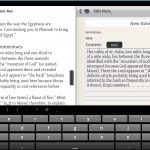 notes-android