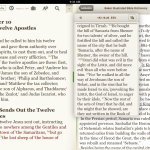 ipad-scripturerefpopup
