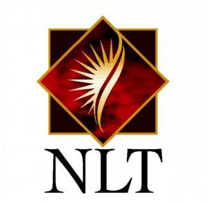 nlt-logo