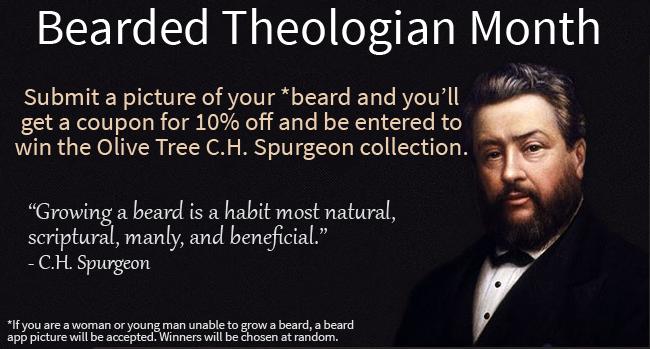 Bearded Theologian copy