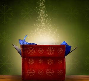 bigstock-Opened-Christmas-Gift-Box-With-52951834