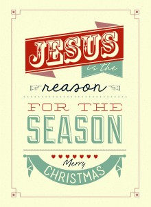bigstock-Vintage-Christmas-Typographica-53559841