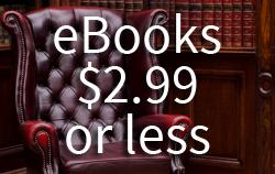 ebook specials