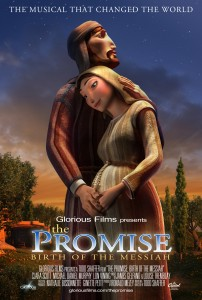 thepromise_poster_1000x1481