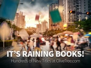 rainingbooks