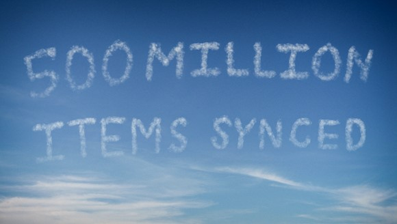 500_million_synced