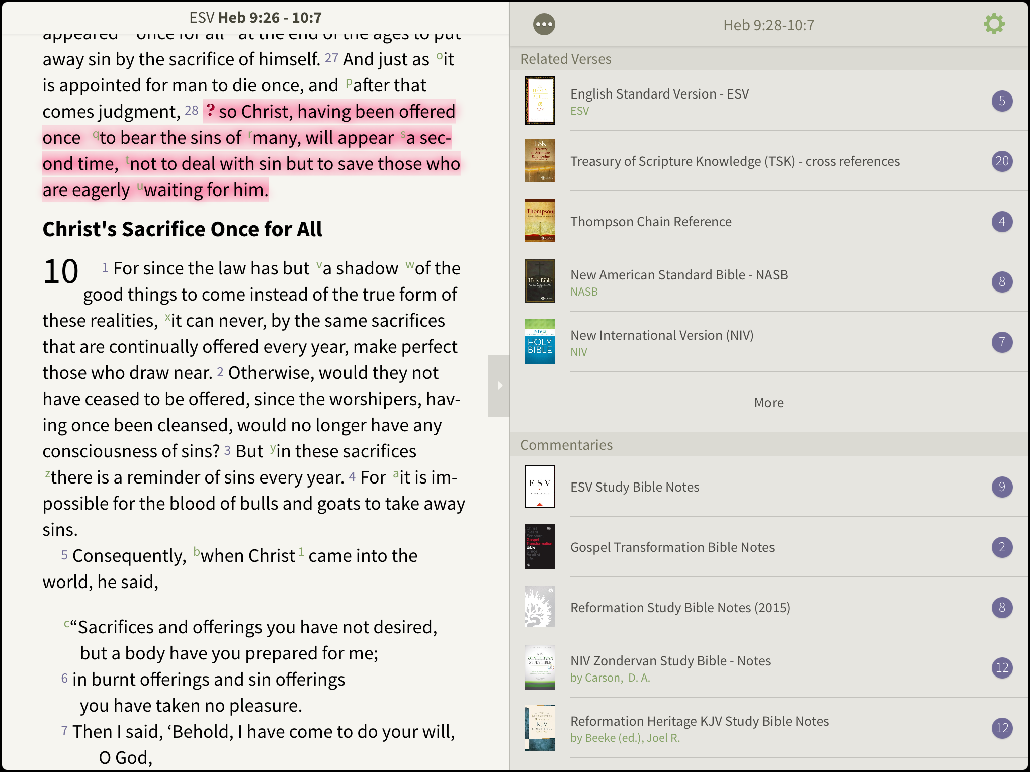 App Tips Archives Page 3 Of 8 Olive Tree Blog