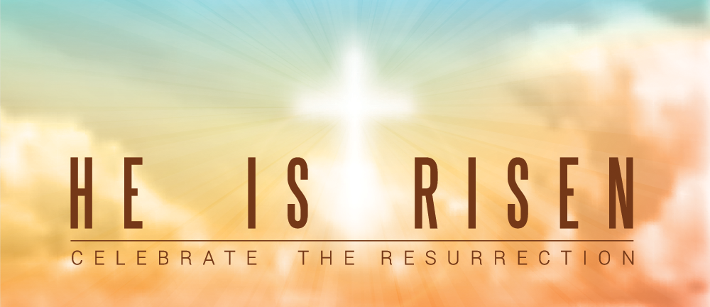 bigstock-Easter-Christian-Motive-Resur-83358035 copy