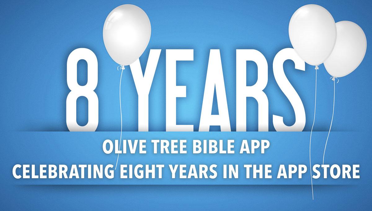 8years-in-app