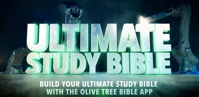 ultimate-study-bible-blog-edit