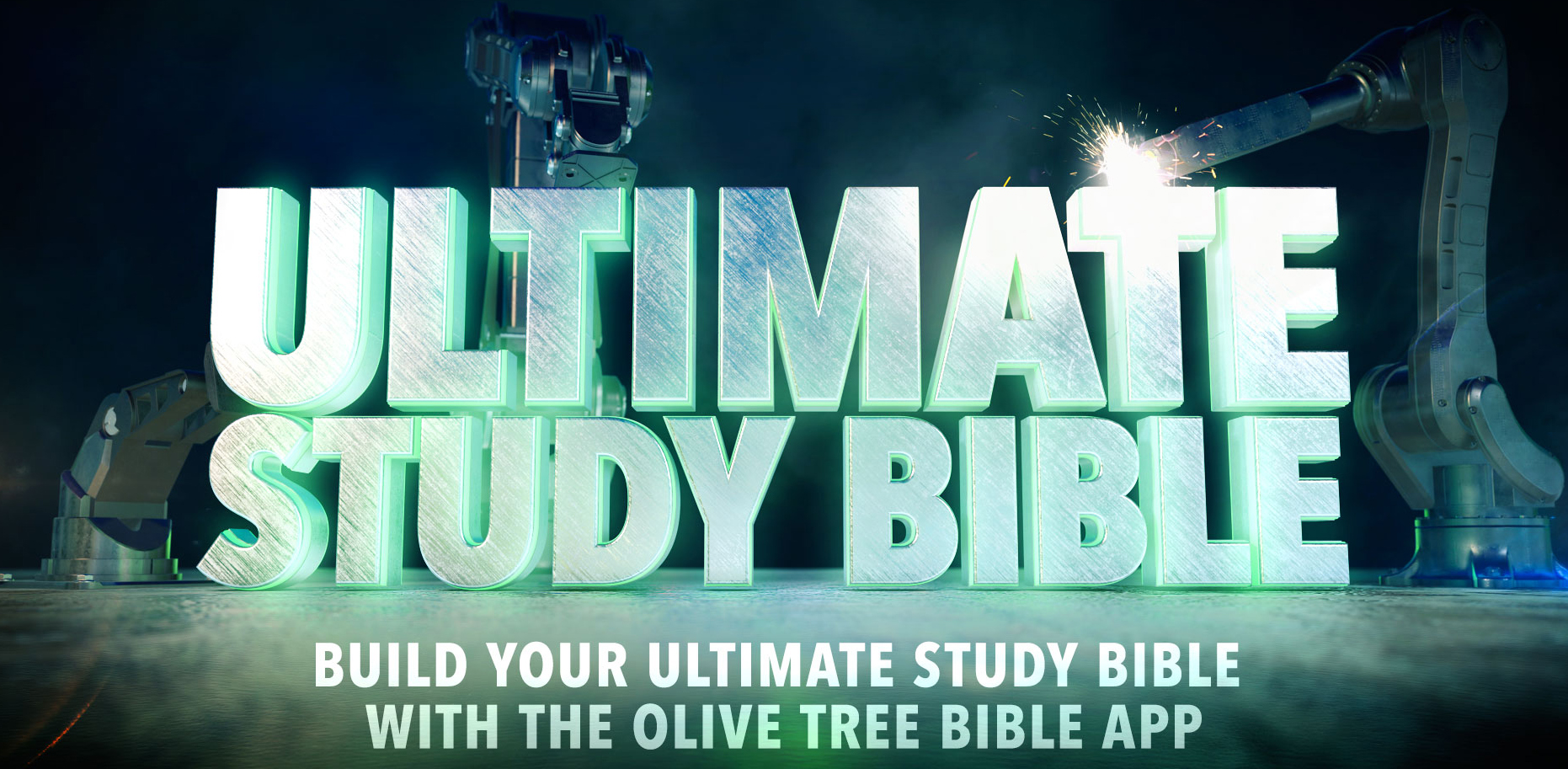 How to use olive tree bible study app : Best buy return