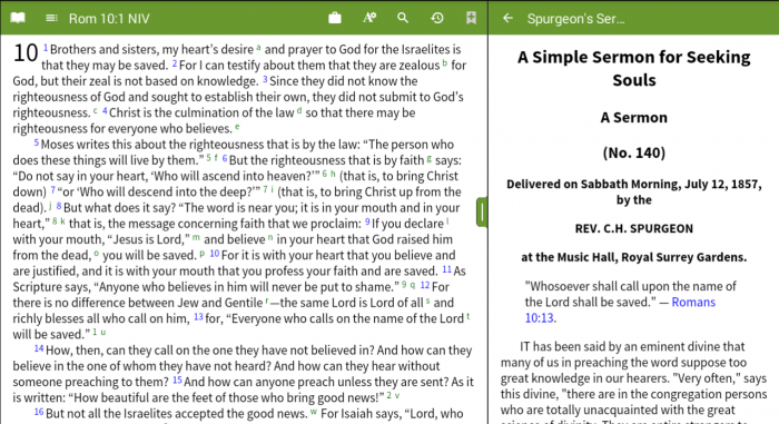 android_sermons2