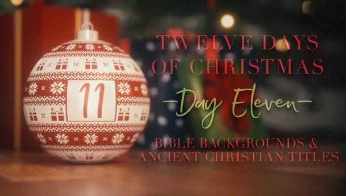 christmasdayelevensocial