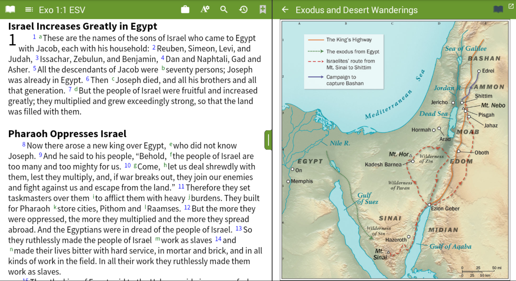 Look inside baker book of bible charts maps and time lines
