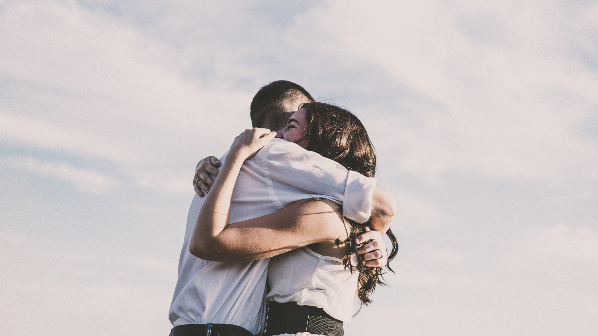 The Greatness of Forgiveness - Olive Tree Blog