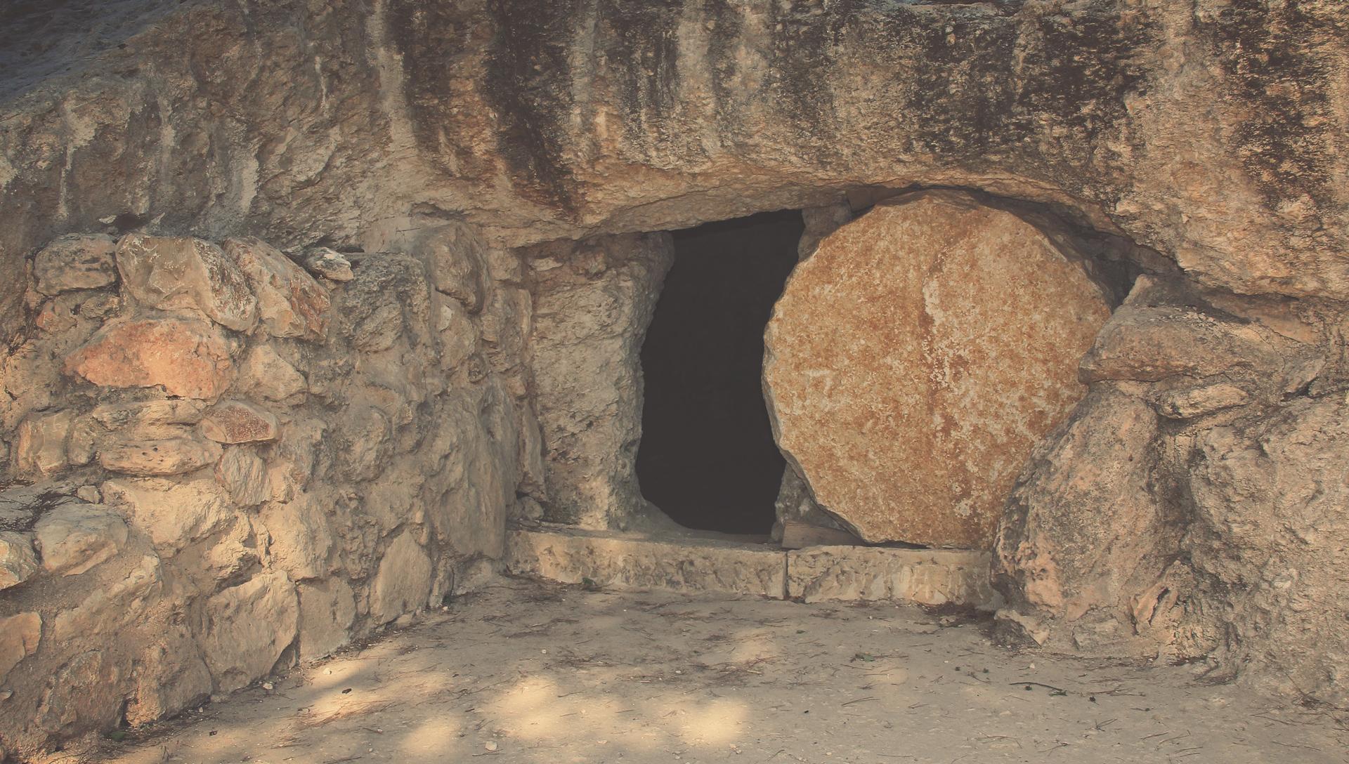 Image result for Jesus tomb