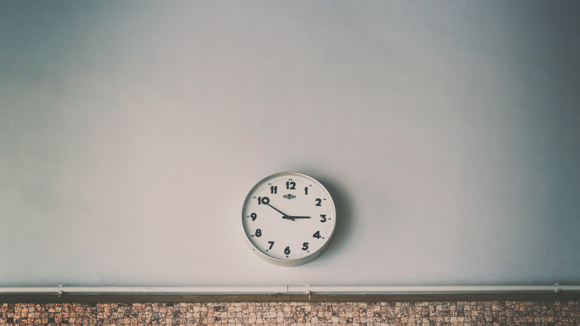 3 Time Management Tips Olive Tree Blog