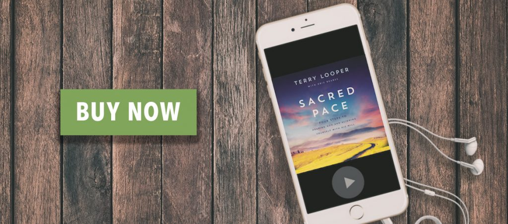 sacred pace buy now