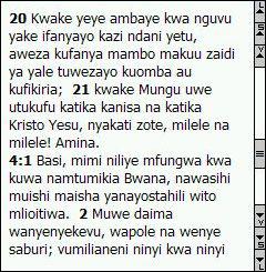 tuki english swahili dictionary download