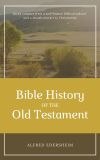 Bible History of the Old Testament (7 Vols.)