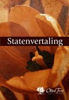 Dutch Bible: Statenvertaling