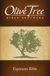 Esperanto Bible