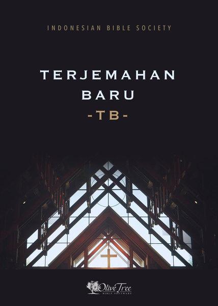 Terjemahan Baru (TB)