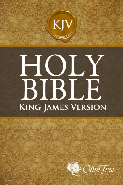 new king james bible pdf free
