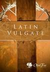 Latin Vulgate