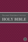 Revised Standard Version (RSV)