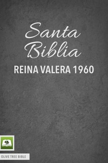 Reina Valera 1960 - RV1960