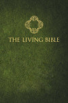 Living Bible (TLB)