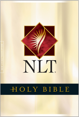 Book of John - NLT - Bible Study Tools