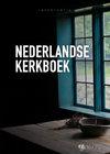 Nederlandse Kerkboek