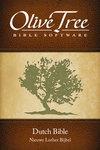 Nieuwe Luther Bijbel