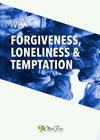 IVP Collection - Forgiveness, Loneliness, and Temptation