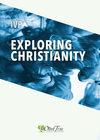 IVP Collection - Exploring Christianity