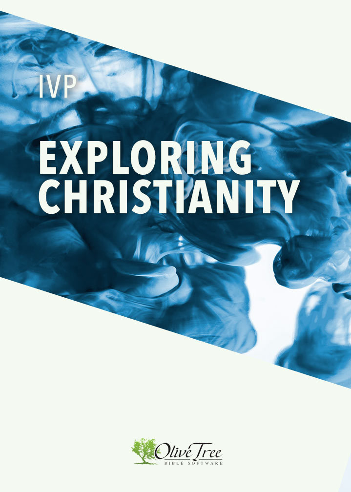IVP Bundle - Exploring Christianity