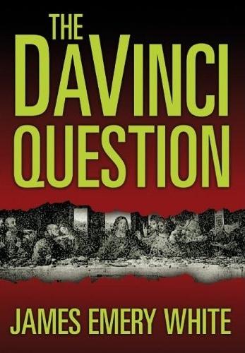 Da Vinci Question, The