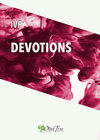 IVP Collection - Devotions