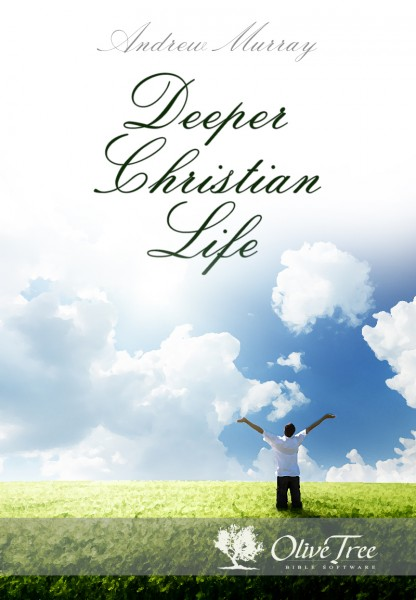 Deeper Christian Life, The
