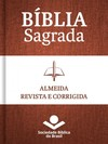 Almeida Revista e Corrigida - ARC