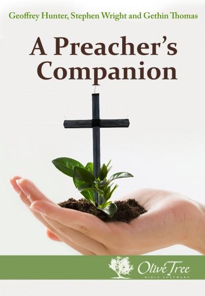 A Preacher's Companion