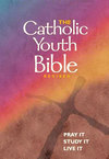 Notes from The Catholic Youth Bible®
