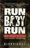 Run, Baby, Run