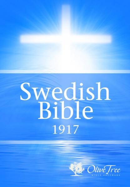 Svenska 1917